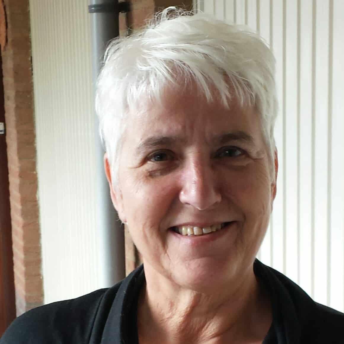 Testimonial Marja Aartsen